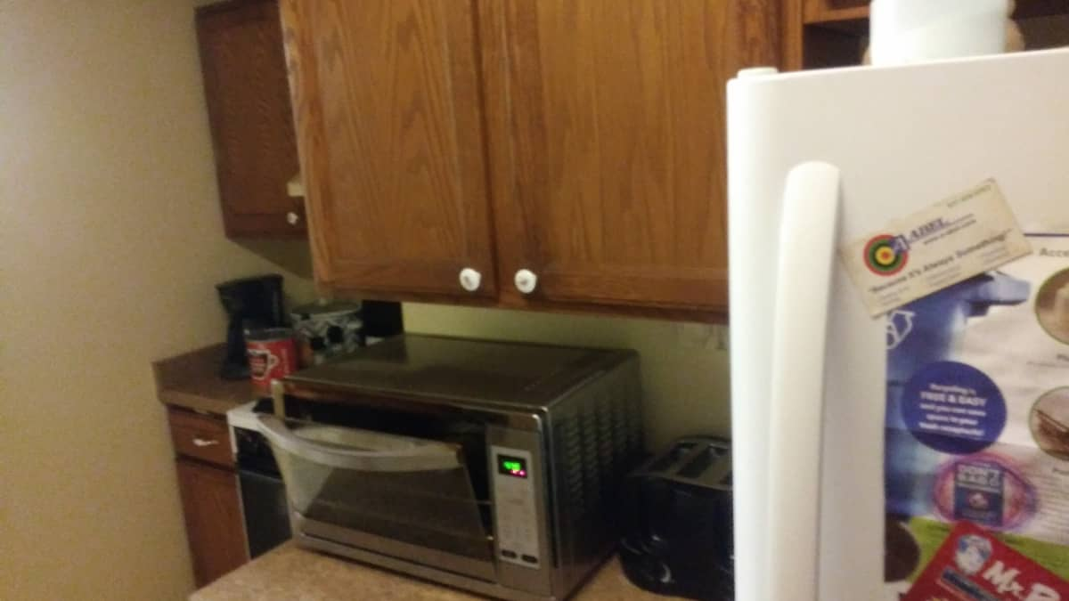 Oster Convection Oven Review Dengarden Home And Garden