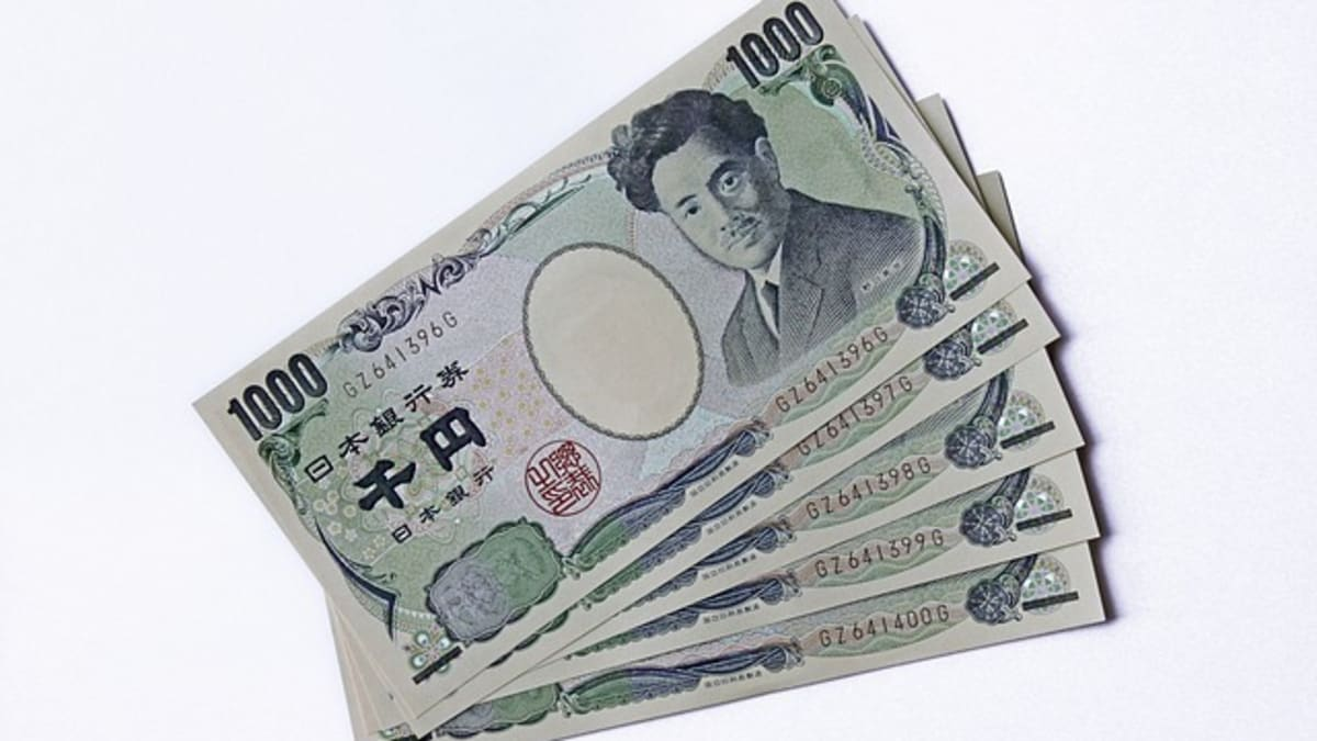 What Costs To Expect As A Foreigner In Japan Toughnickel Money