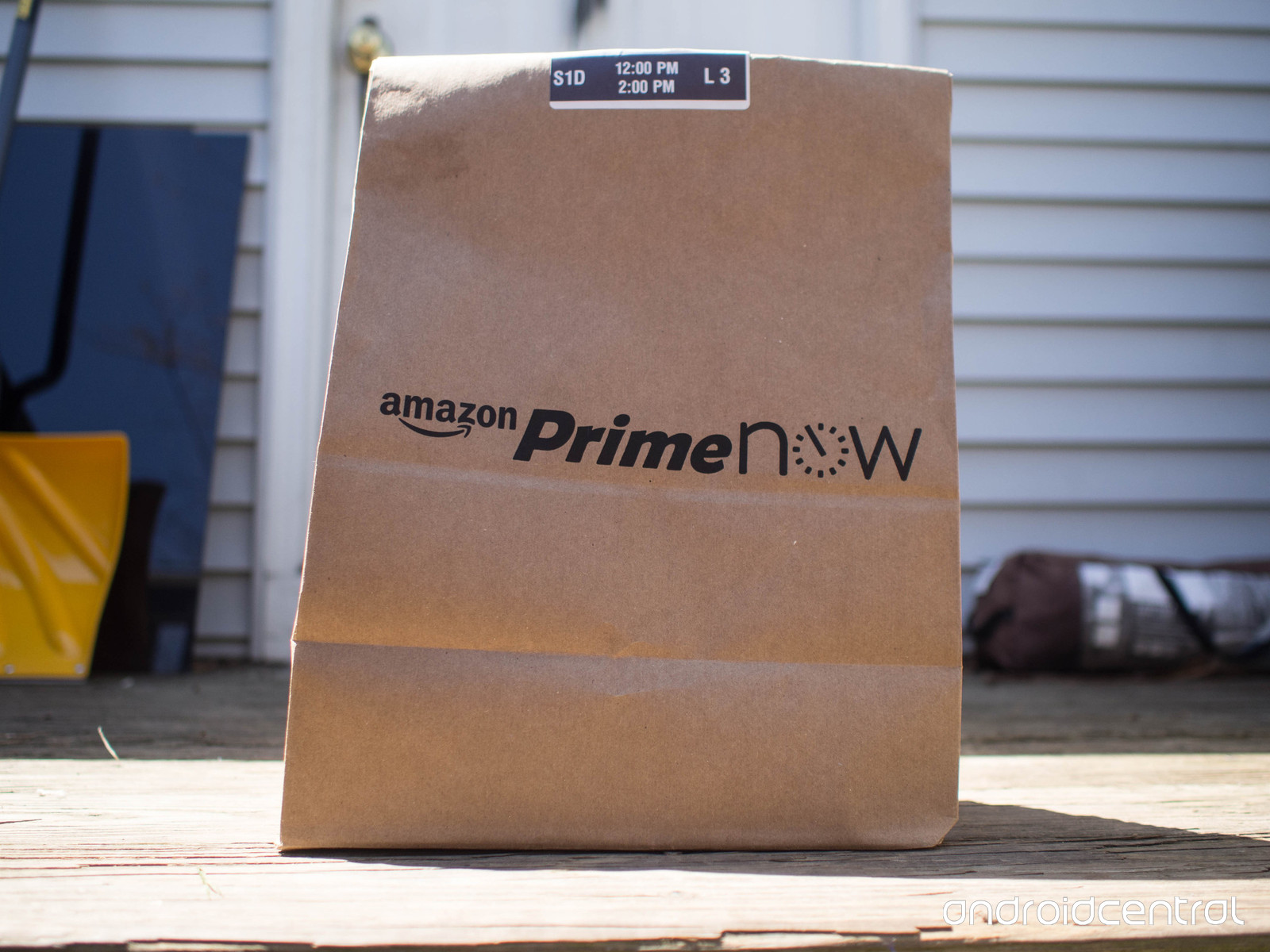 Amazon Now Amazon Just Launched Its Prime Now Service In Singapore