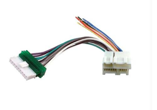 Peripheral Wire Harness - Auto Electrical Wiring Diagram on ezgo 36 volt battery diagram, zone golf cart manual, ez go golf cart diagram, zone golf cart seats, yamaha golf cart engine diagram, zone golf cart wheels, golf cart electrical system diagram, zone golf carts repair centers,