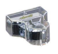 Stinger SPT53303 Negative Dual Ring Battery Terminal ...