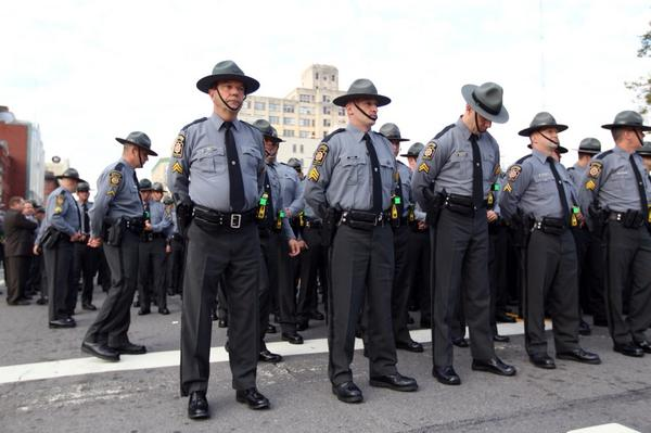 7c28e66f-6b45-4254-ba88-a0be5961dfaejpg (600×399) Police 20 - military police officer sample resume