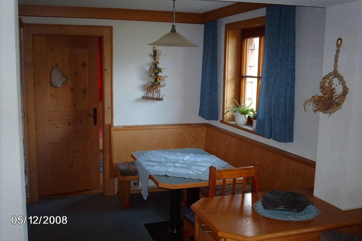 Kleiner Kühlschrank Wohnzimmer : Kleiner kühlschrank willhaben: mini kühlschrank wien kaufen: mini