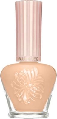 Paul Joe Nail Polish 01