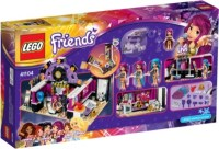LEGO - Friends Pop Star Dressing Room   Selfridges.com