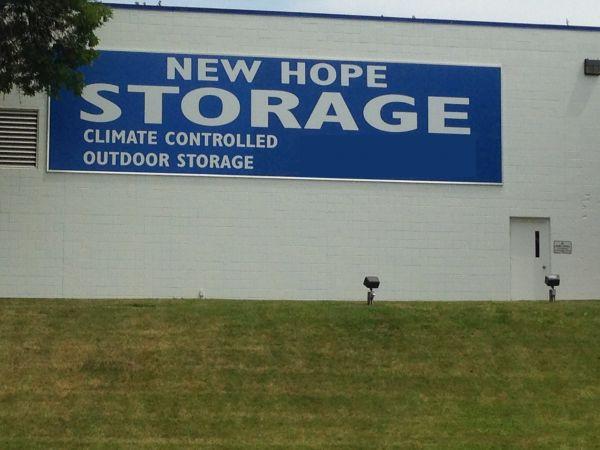New Hope Storage Lowest Rates Selfstoragecom