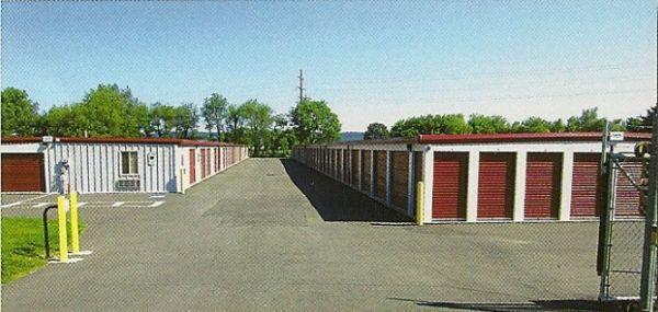 Mechanicsburg Mini Storage Lowest Rates Selfstoragecom