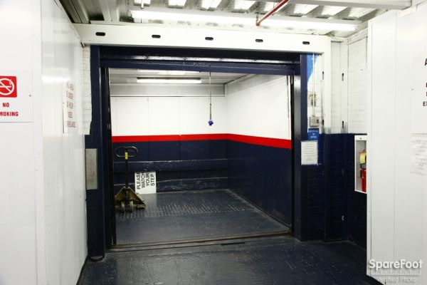 American Self Storage Long Island City Queens Lowest