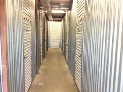 Life Storage Richmond Bentley Street Lowest Rates