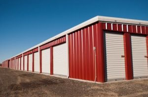 Selfstoragecom Find Cheap Storage Units Near You