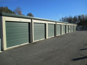 Top 20 Mooresville Nc Self Storage Units W Prices Reviews