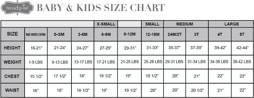 Mud Pie Shark Tank Camo Pirate Ship T-Shirt * 2T/3T 4T/5T eBay