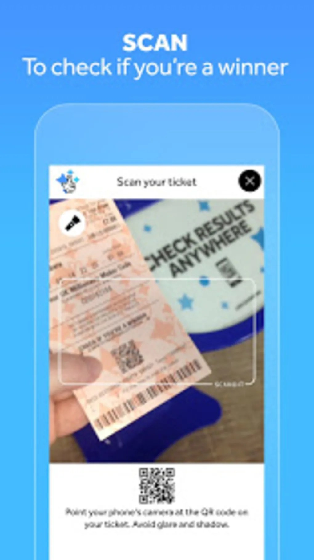 Lotto Euromillions The National Lottery Lotto Euromillions More For Android Download