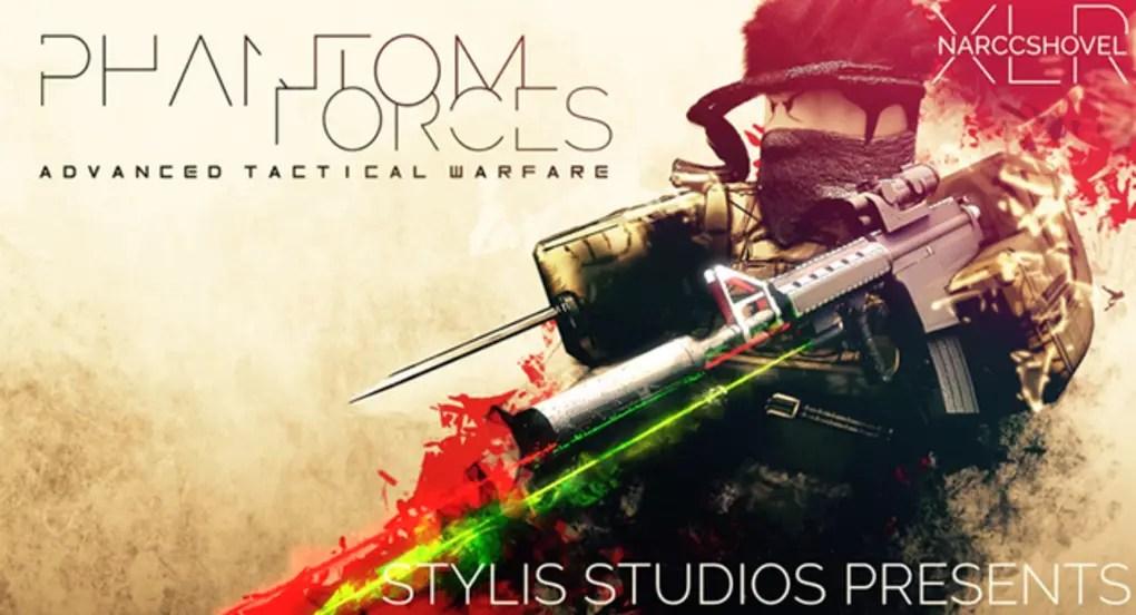 Metal Gear Solid Iphone Wallpaper Phantom Forces Beta Download
