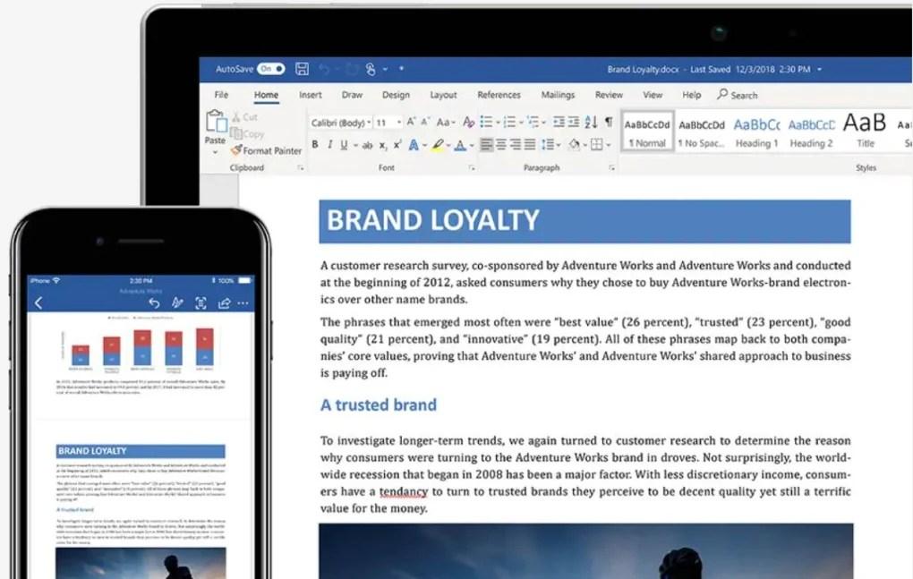 Microsoft Word - Descargar