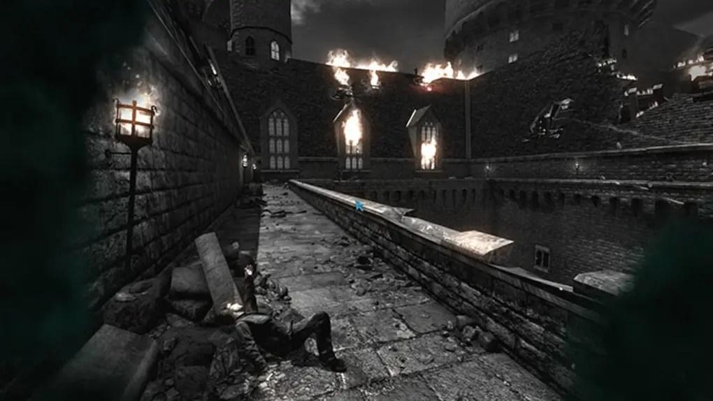 Voldemort Iphone Wallpaper Harry Potter Und Die Heiligt 252 Mer Des Todes Teil 2 Download