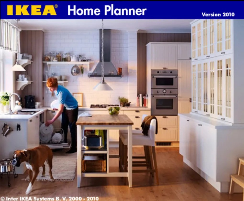 Ikea Küche Katalog Download Ikea Home Planer - Download