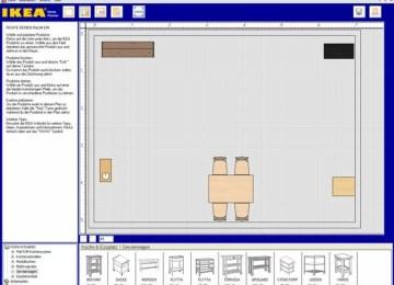 Ikea Küchenplaner Datei öffnen | 3d Wohnungsplaner Test