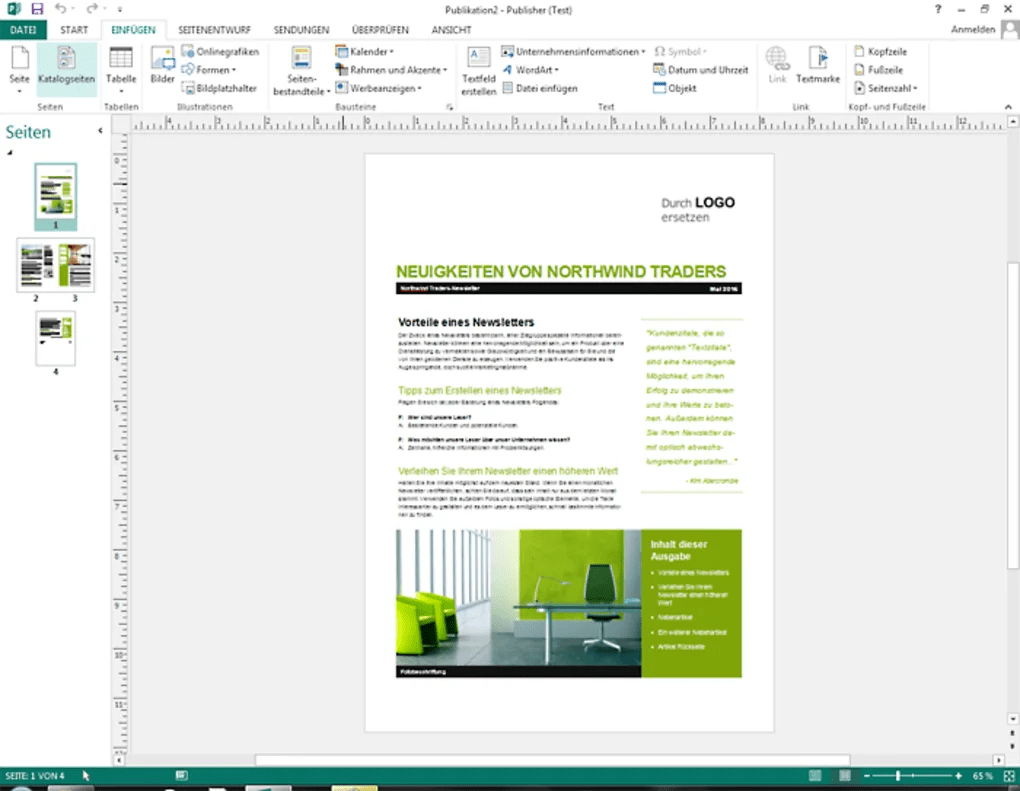 Office Publisher Microsoft Publisher 2013 Download