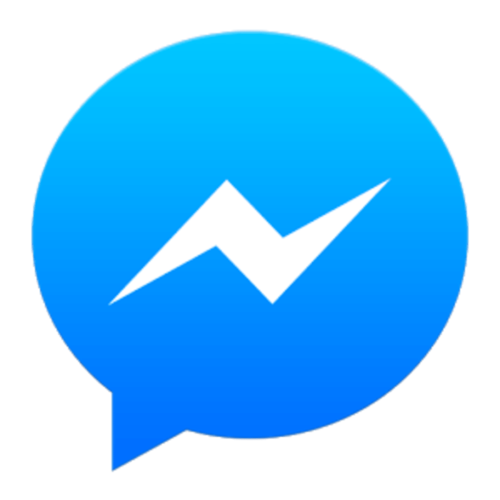 Descargar Messenger Gratis Messenger For Desktop Para Mac Descargar
