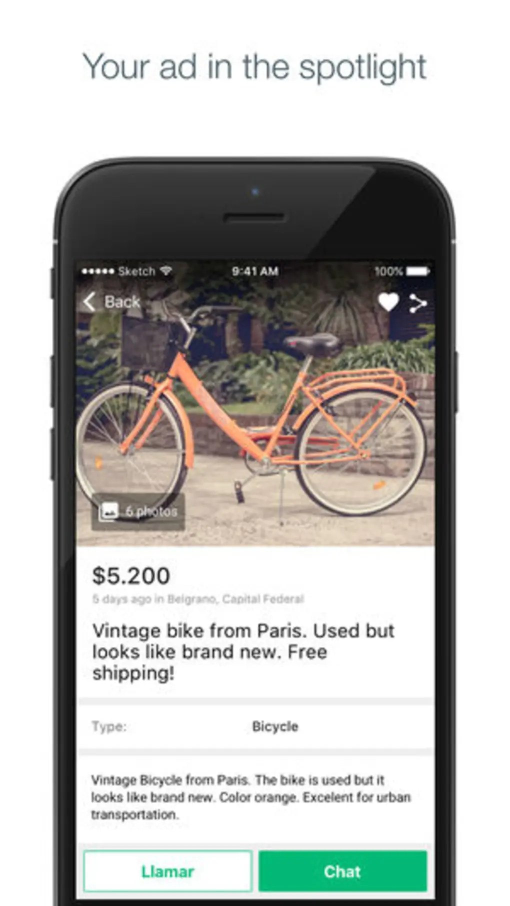 ?????? ?????? Olx Olx Free Classifieds For Iphone Download
