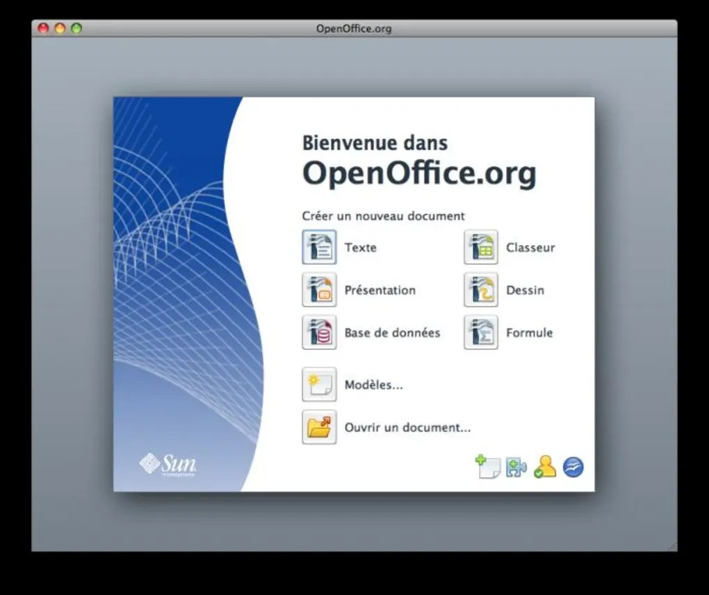Office 365 Mac Gratuit Openoffice Org For Mac Download