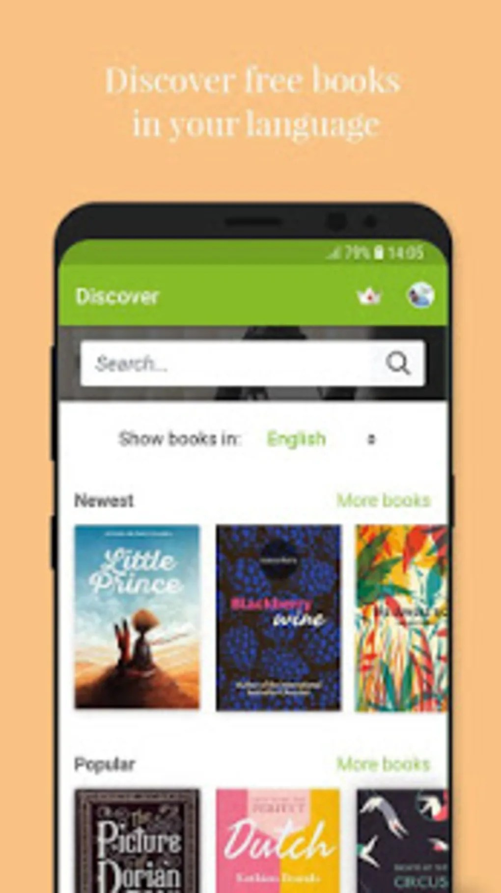 Libros Digitales Free Ub Reader Para Android Descargar