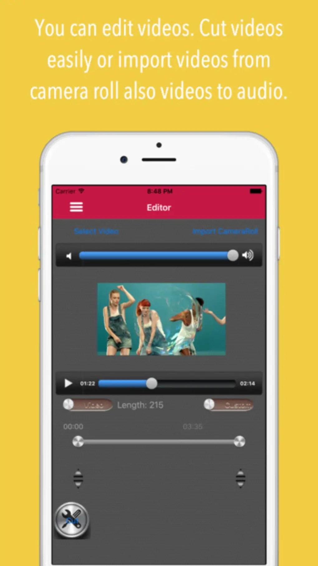 descargar gratis fl studio mobile para android apk