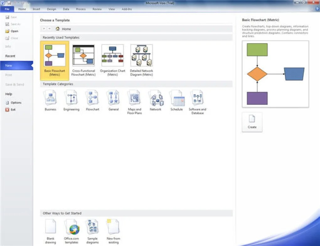 Visio Office Microsoft Office Visio Descargar