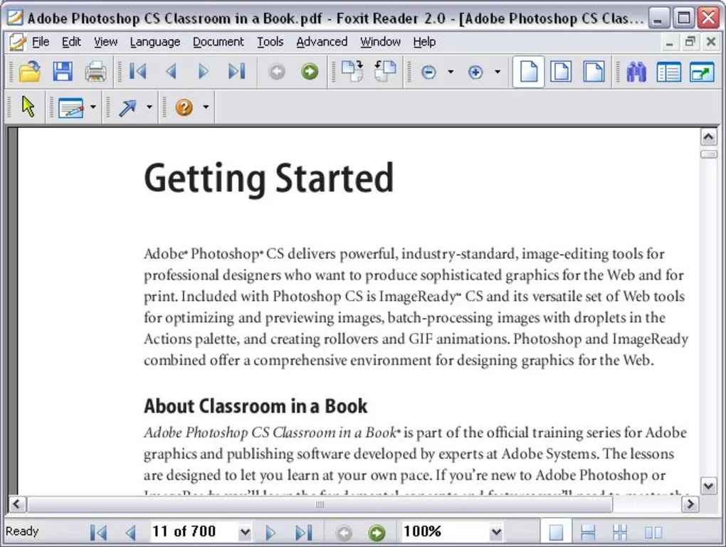 Free PDF to Word Doc Converter - Download