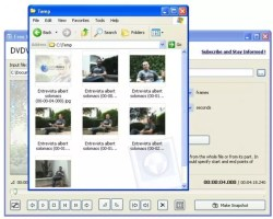 White Free Video To Jpg Pros Free Video To Jpg Converter Download How To Convert Nef To Jpg On Pc How To Convert Nef To Jpg On Computer