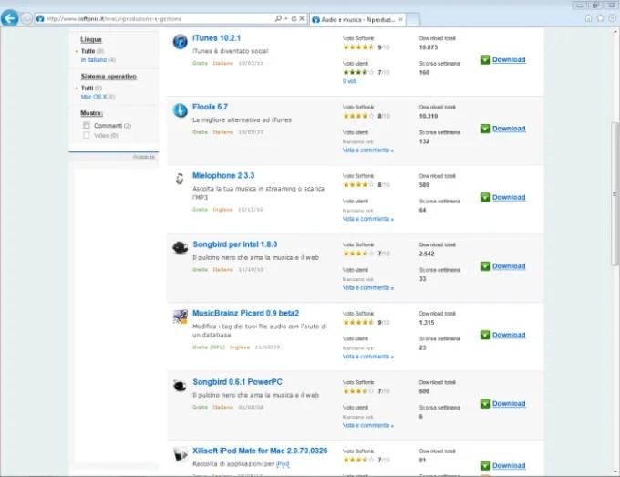 internet explorer 9 for windows xp 64 bit free download