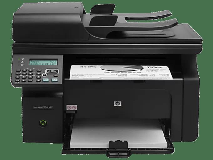 драйвер на hp 1005 сканер драйвер