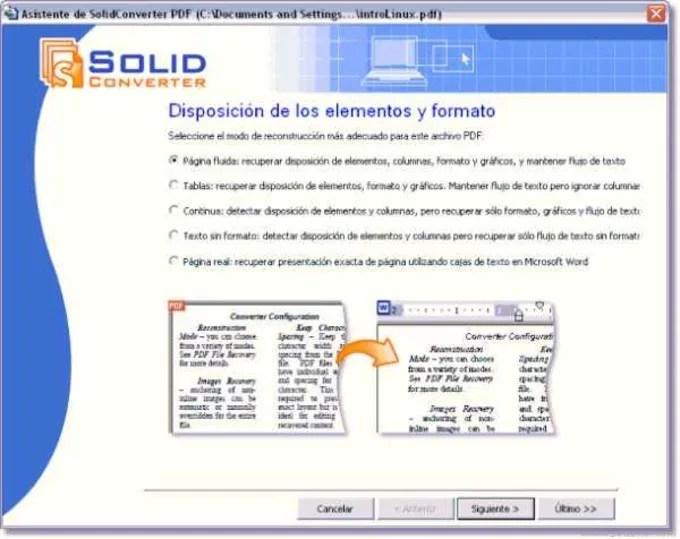 Solid Converter PDF - Download