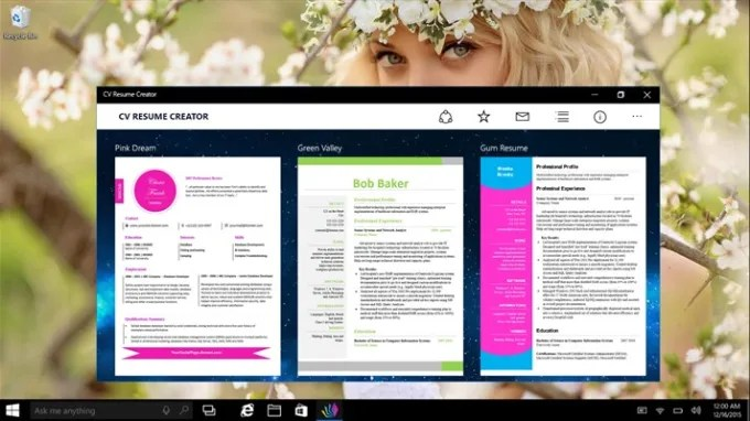 Software by Attractor Mobile Software Softonic (page 1)