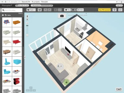 Download Autodesk Homestyler for Web Apps - free - latest ...