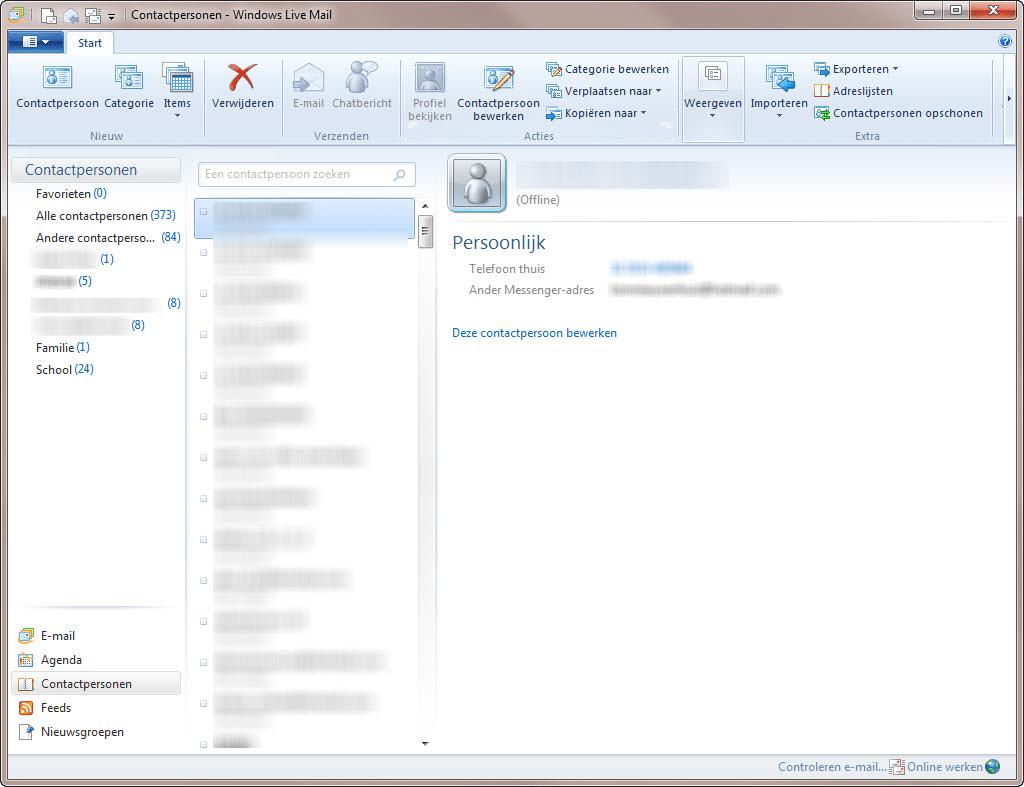 Calendar App For Vista Vueminder The Best Windows Calendar App Windows Live Mail Windows Download