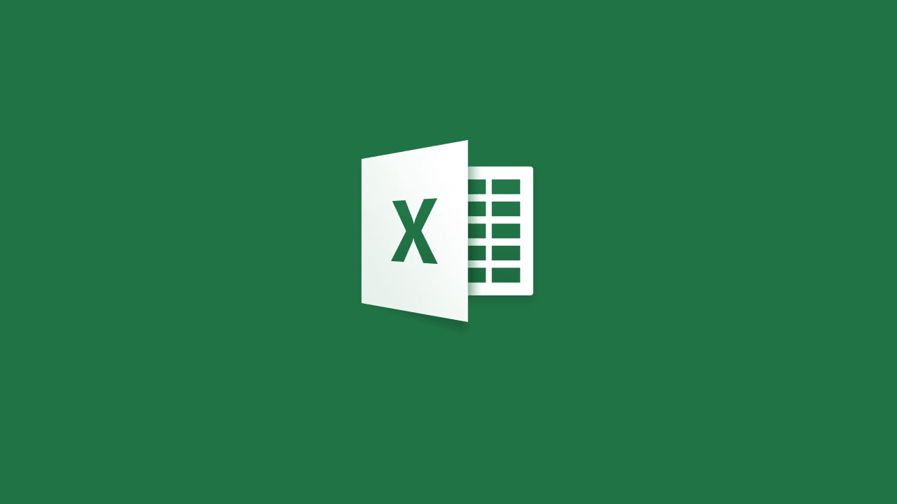 3d Windows Phone Wallpaper Microsoft Excel Per Android Download