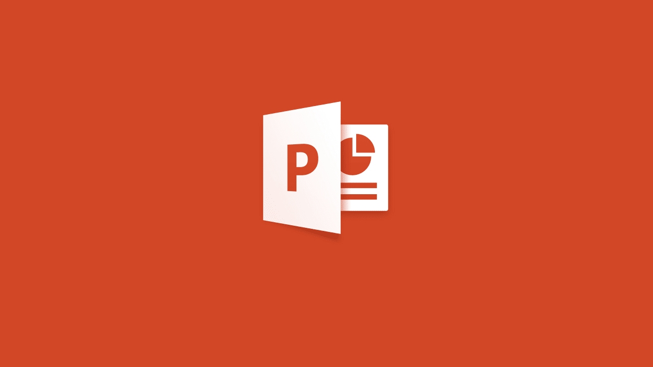 Screen Scratch Wallpaper Hd Microsoft Powerpoint For Android Download