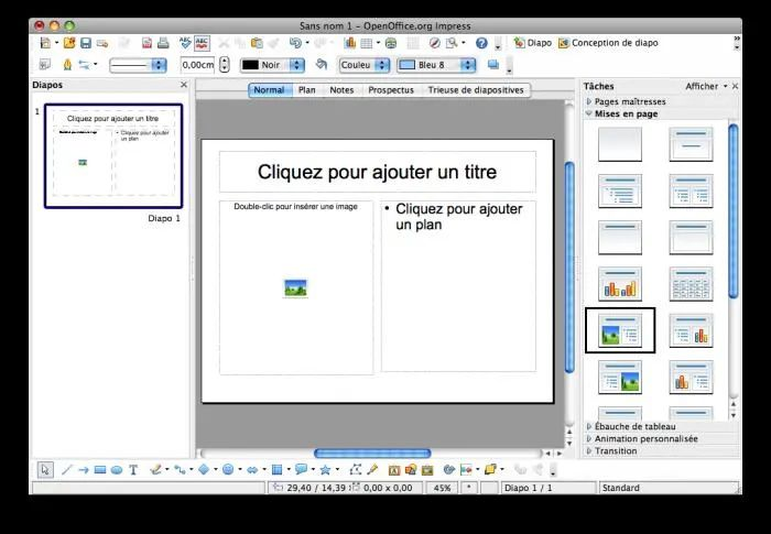 office word free download