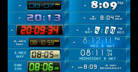 Calendar Application For Windows Xp Calendar App For Windows Xp Free Download Suggestions Free Desktop Clock Download