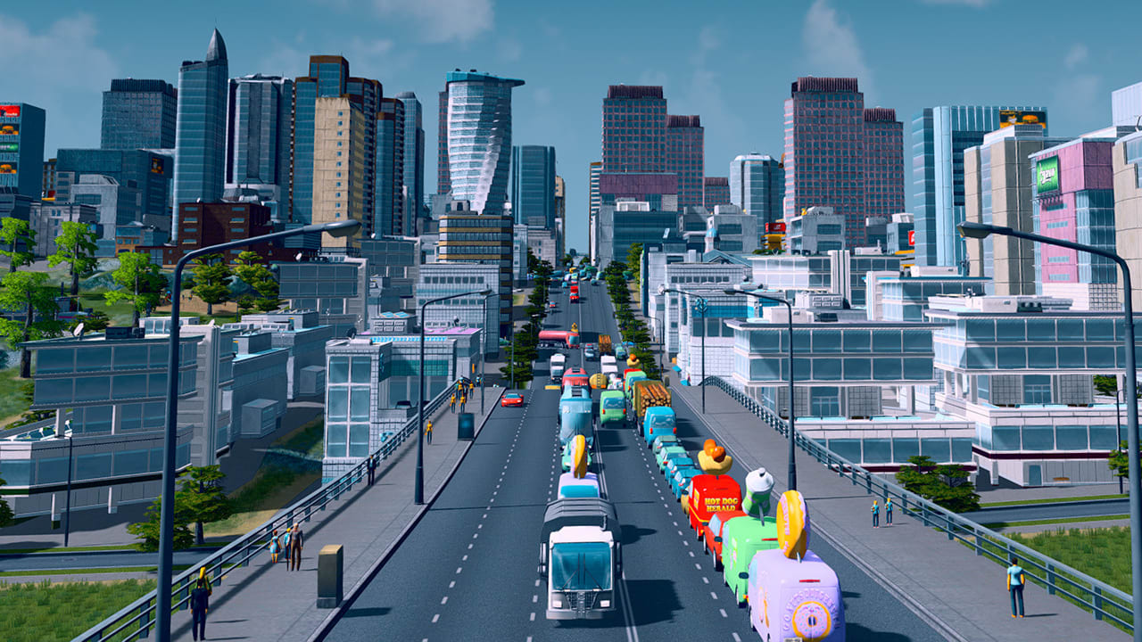 Make Your Own Iphone 5 Wallpaper Cities Skylines Download