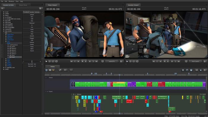 3d Wallpapers Desktop Free Download Animation Windows 7 Source Filmmaker Download
