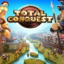 total-conquest-screenshot Wallpaper 0e