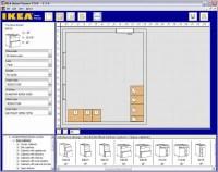 IKEA Home Kitchen Planner - Download