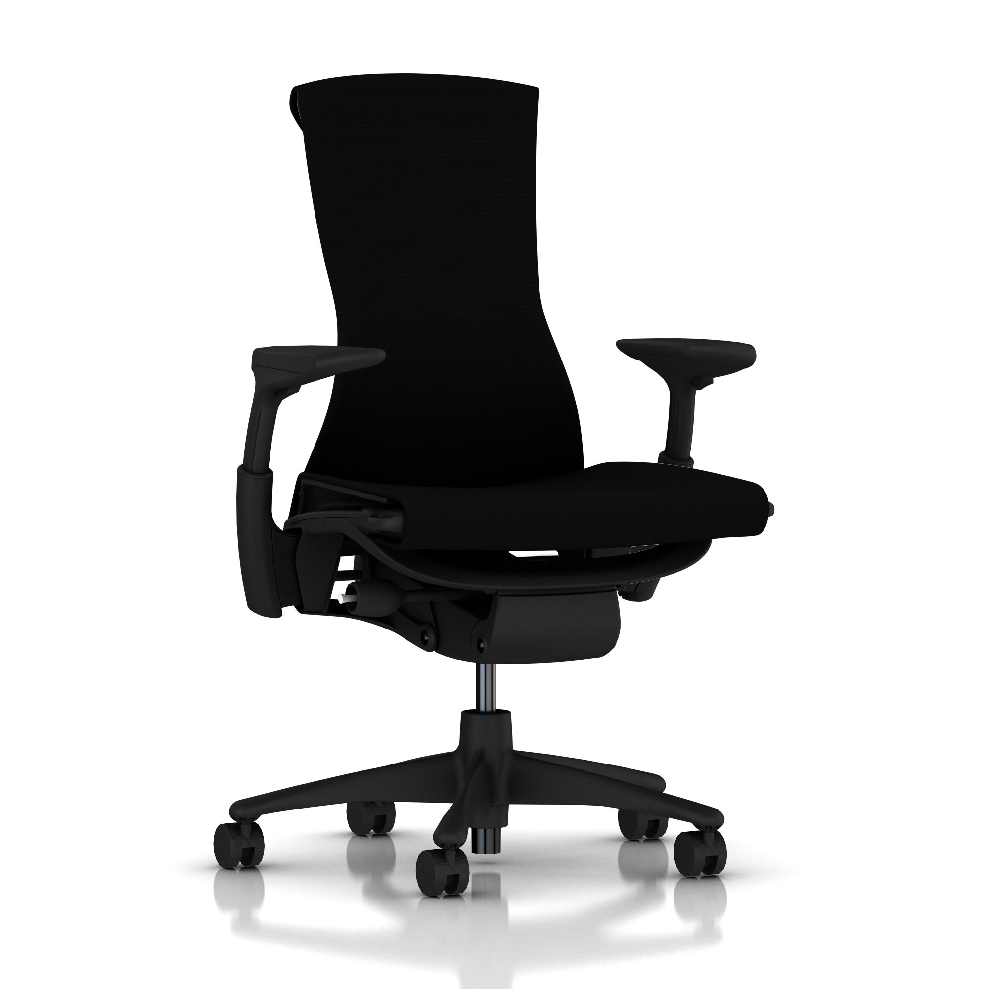 Eames Chair India Embody Chair Herman Miller Chairs Herman Miller