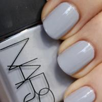 Best Nail Polish Colors for Fall 2013 | Shape Magazine