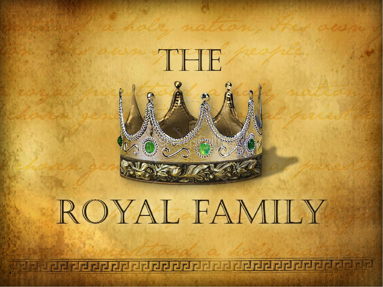 Quotes Wallpaper Zip The Royal Family Powerpoint Powerpoint Sermons