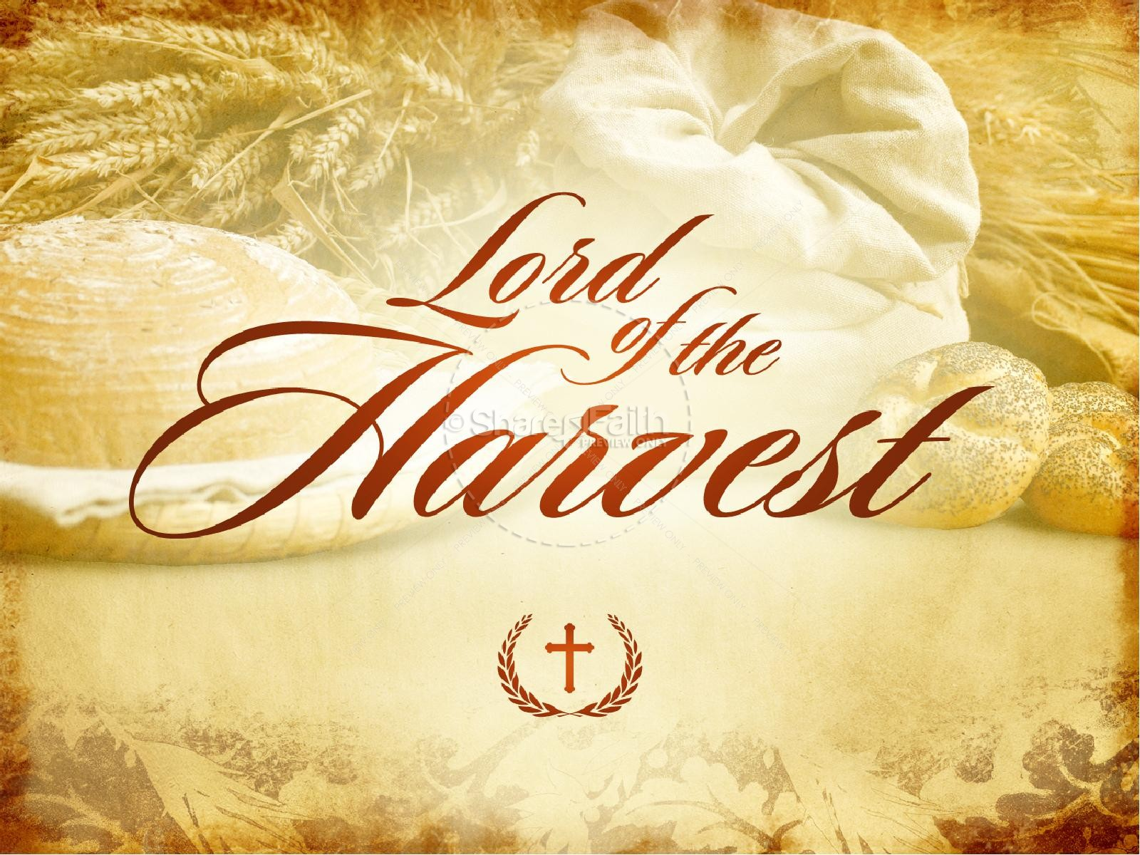 Free Fall Wallpaper Apps Lord Of The Harvest Church Powerpoint Fall Thanksgiving