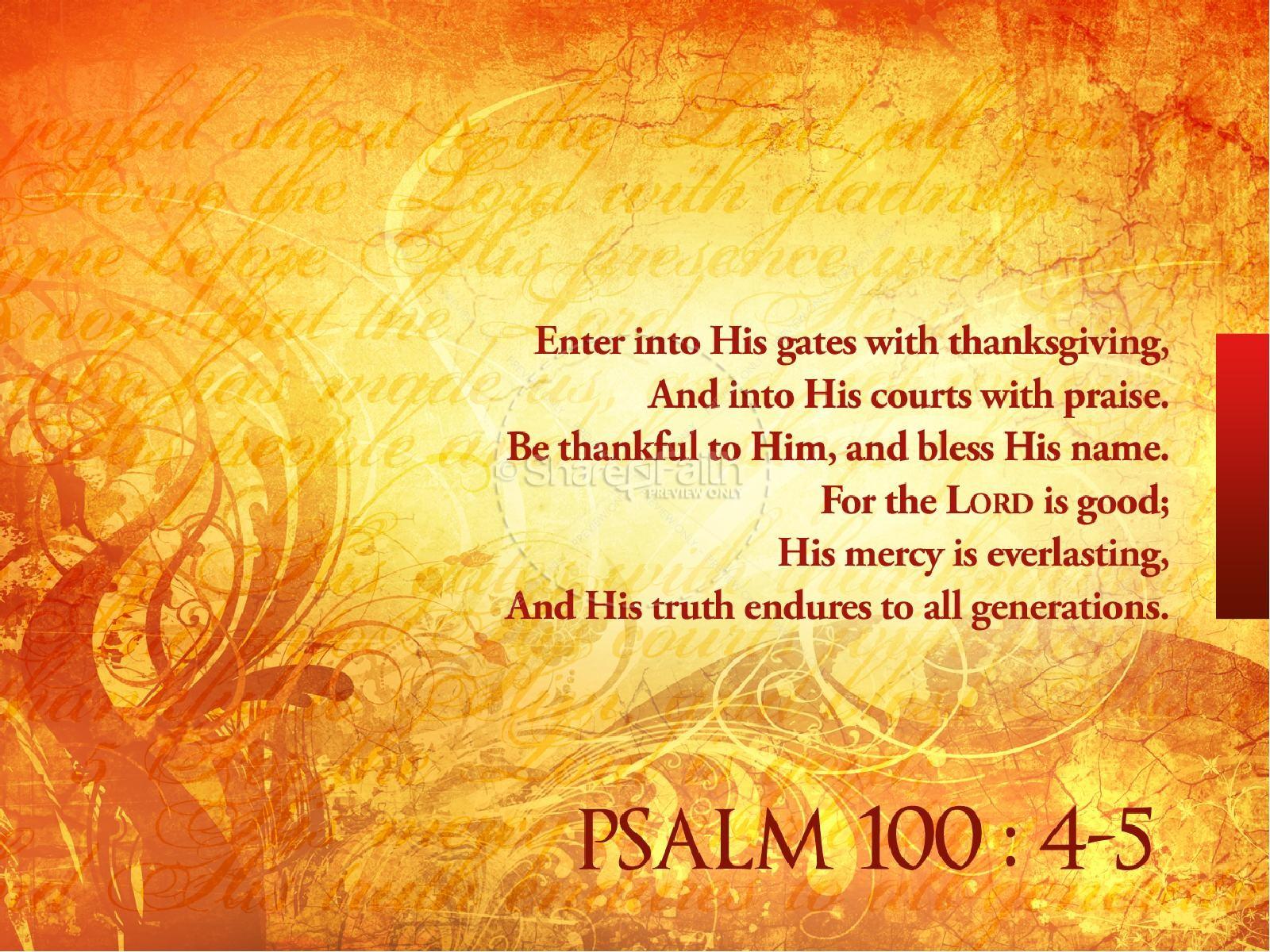 Free Fall Scripture Wallpaper Splendor Of The Lord Sermon Powerpoint